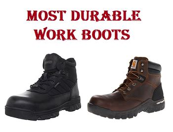 most comfortable safety shoes the most comfortable safety shoes in 2017 complete guide