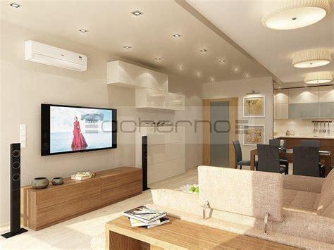 innenarchitektur ideen wohnzimmer m 246 belideen - Wohnzimmer Innenarchitektur