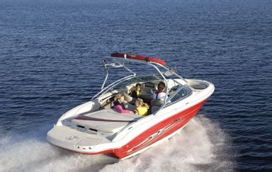 boating license victoria earn a marine license through boat license training