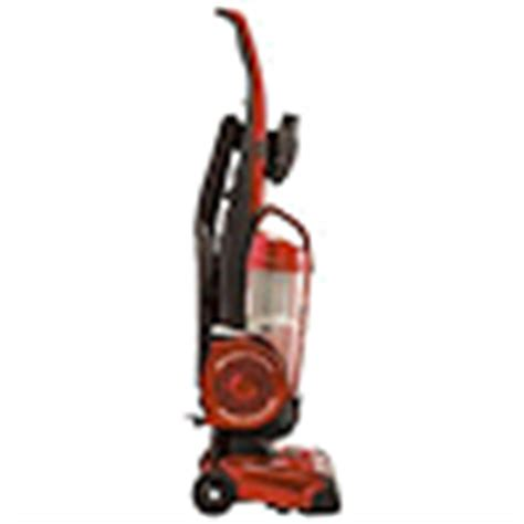 Hoover Agility Carpet Cleaner Hoover Ereplacementparts Com