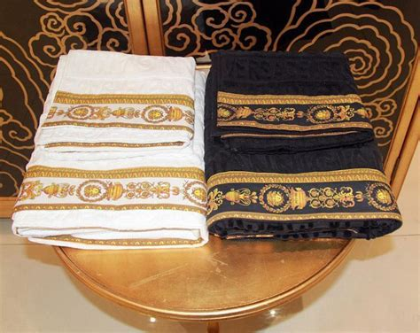 black patterned bath towels decorative bath towels nfl miami dolphins decorative bath