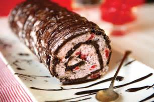 cake recipe cake and ice cream roll recipe