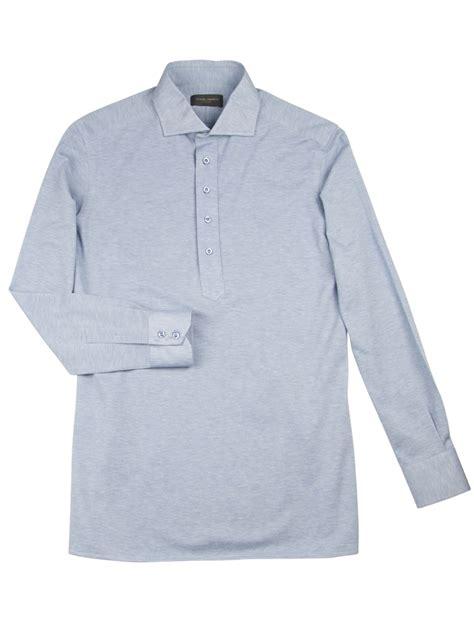 light blue sleeve polo light blue pique sleeve polo shirt