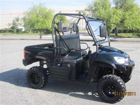 jeep utv 1000cc army camo four seat jeep utv
