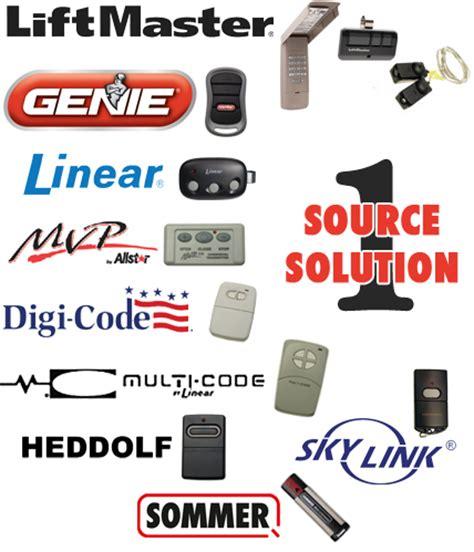Biometric Garage Door Opener Port Orchard Garage Door Opener Accessories For Sale