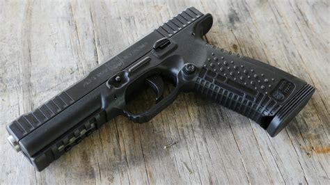 arsenal guns review arsenal firearms strike one tfbthe firearm blog