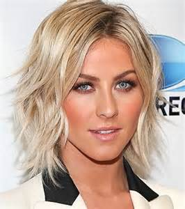 get julianne hair color how to get julianne hough blonde hair color search