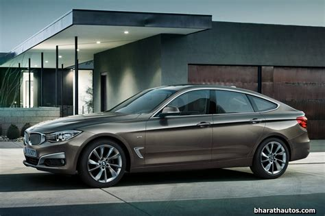 bmw 3 series assembly plant bmw india begins ckd assembly of 3 series gran turismo at