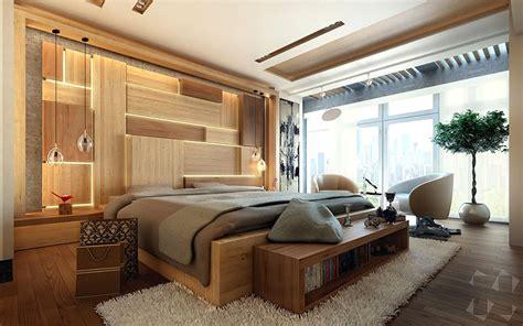 rivestimenti pareti legno rivestimento pareti in legno grezzo galleria di immagini