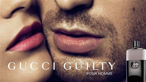 gucci guilty pour homme   pursuitist