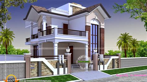 Duplex Floor Plans India by December 2014 Kerala Home Design And Floor Plans
