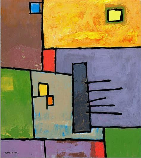 cuadros abstractos faciles pintura moderna y fotograf 237 a art 237 stica im 225 genes de arte