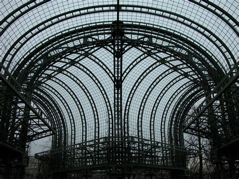 sträucher file structure les halles jpg wikimedia commons