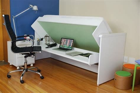 desk that turns into a bed bed that turns into a desk antique murphy bed your