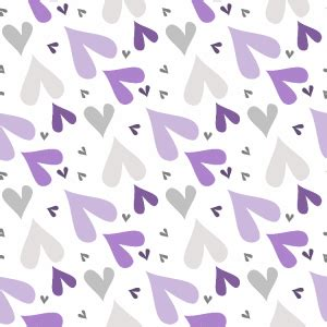 wallpaper grey and purple purple and gray valentine heart background purple and