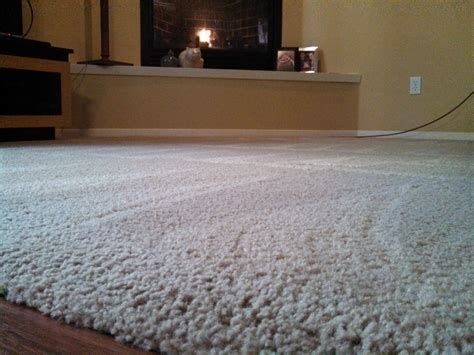 Flooring Professionals by 8 Yearly Chores You Should Be Doing In Your Home Clean