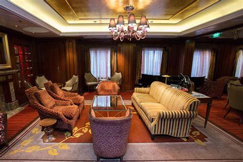 celebrity cruises cigar lounge celebrity cruises captain s club cruise loyalty program