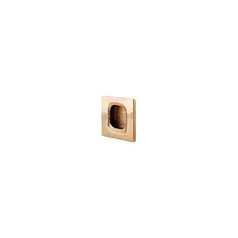 Cabinet Tab Pulls by Tab Cabinet Pull 4 Quot Ck20125 Rocky Mountain Hardware