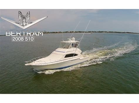 boats for sale in charleston south carolina on craigslist sport fishing boats for sale in charleston south carolina