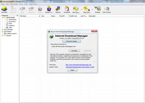 idm full version download with patch internet download manager 6 21 build 7 full version