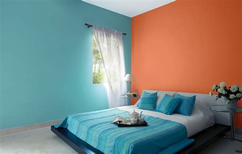 Paints Color Shades For Bedroom by Paints Bedroom Colour Shades Image Of Home Design