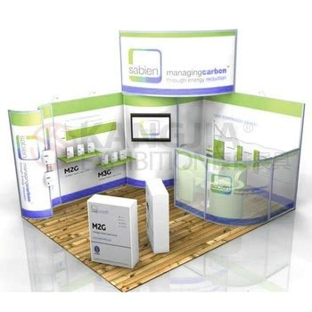 trade show booth design app exhibition event booth design buy exhibition event booth