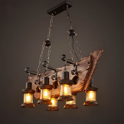 country style lighting online buy wholesale country style lighting from china