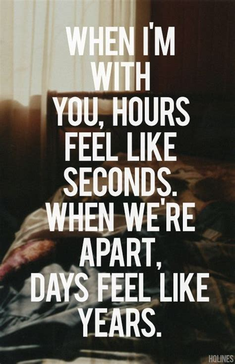 Facebook Memes About Love - 25 best ideas about love memes for him on pinterest