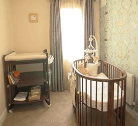 Nursery Interiors Ireland by Baby Room Decorations Ireland Decorating Ideas