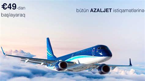 Calendario Voos Low Cost Azaljet Low Cost Do Azerbaij 227 O Inicia Voos A 28 De Mar 231 O
