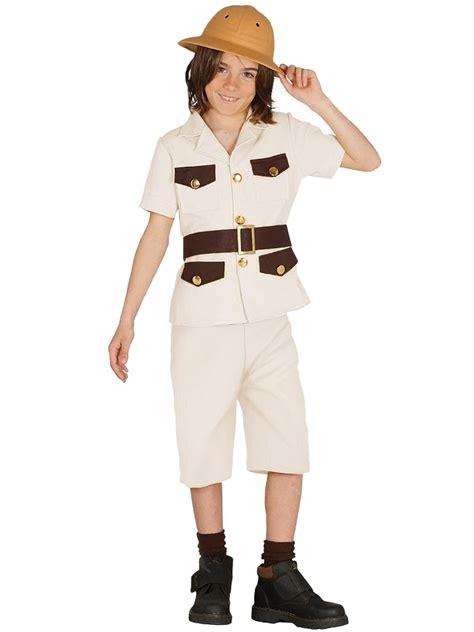 1431702064 on safari a young explorer s boys safari explorer costume childs jungle zoo keeper
