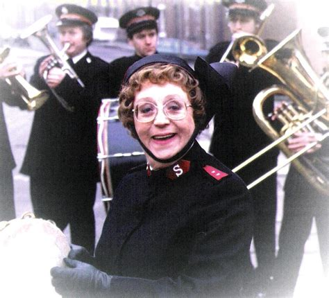 thora hird cream cracker under the settee 80s actual thora hird the 1980s never too late