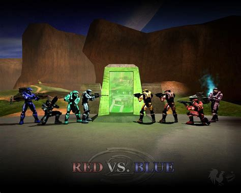 wallpaper red vs blue red vs blue wallpapers wallpaper cave