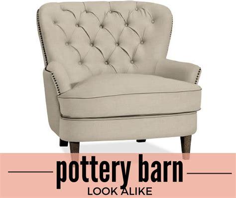 pottery barn look alike desk emejing pottery barn upholstered chairs gallery