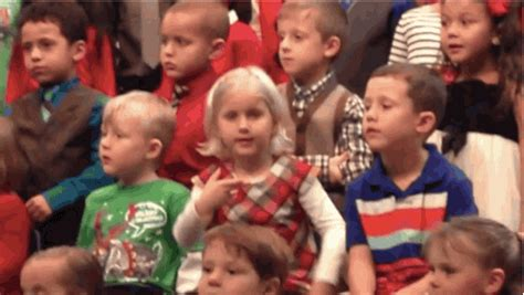 A Place About A Deaf Family Surprises Deaf Parents With Adorable Asl Medley