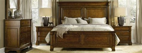 lexington cherry bedroom furniture awesome lexington cherry bedroom furniture pictures home