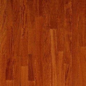 piso madeira pisos de madeira madeiramadeira