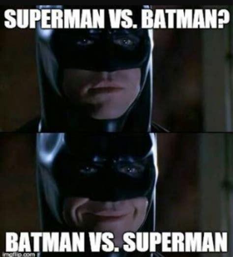 Memes De Batman - top memes de batman vsuperman en espa 241 ol memedroid