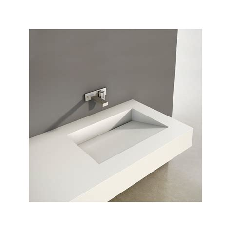 price of corian corian sinks prices 28 images corian sinks prices 28