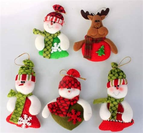 tree decorations items 6 best easy tree decoration ideas