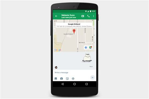 hangouts android hangouts for android version 11 removes threaded sms messaging