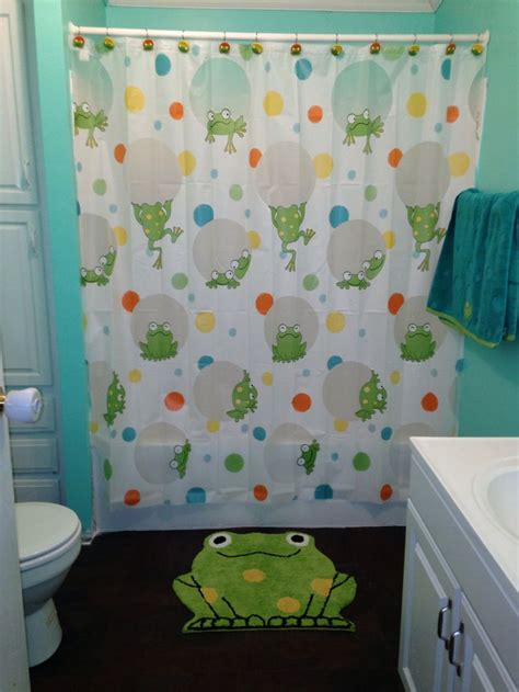 frog bathroom sets the 25 best frog bathroom ideas on pinterest frog