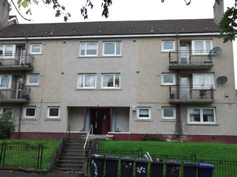 Flats For Rent In Luton 1 Bedroom 28 Images 2 Bedroom Flat For Rent Waverley Road
