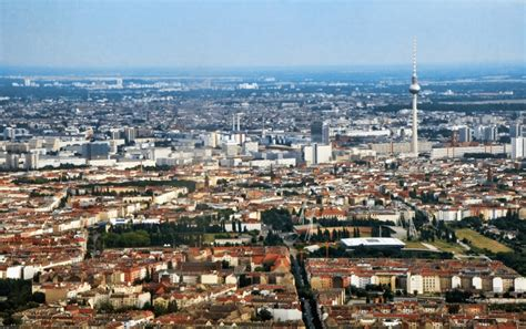 best things to do in berlin best things to do in berlin germany travel