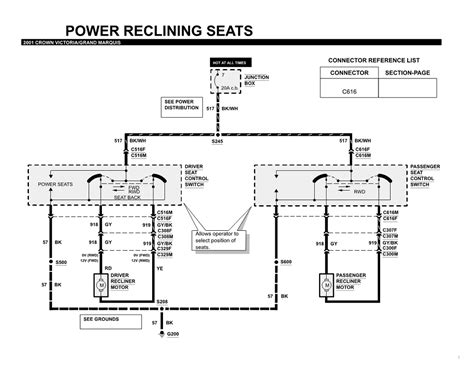 electric reclining chair wiring electric recliner wiring diagram electric recliner wiring diagram indy500 co