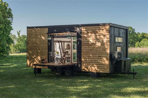 new frontier tiny homes new frontier tiny homes the coolector