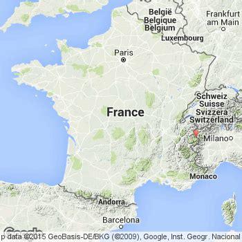 Val d'Isère (73150, Savoie) : la ville Val d'Isère, sa mairie et son village sur Communes.com