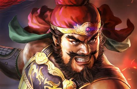 Romance of the Three Kingdoms 13 coming to PC, PS4 in July