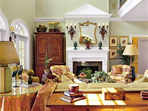 southern living family rooms more living room ideas luxury designs 2013