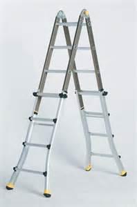 Basket For Stairs Tiger Folding Ladder Titan Ladders